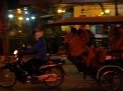Cambodge premières impressions