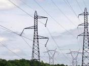 infos retenir bilan électrique 2013