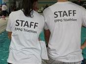 Plein succès pour Triathlon Wattbike Saint Gervais