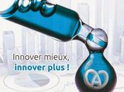 Alsace Innover mieux, innover plus