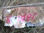 emballage Raider plage Bretonne amuse toile