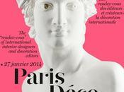Paris Déco 2014
