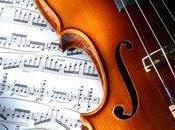 2014 Année musique classique tchèque
