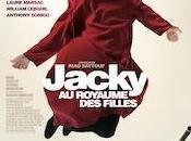 Jacky royaume filles cinéma