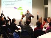 Structurer conversations stratégiques