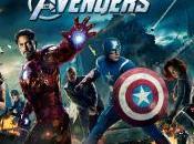 """""""Avengers pourrait être """"New Avengers""""."""