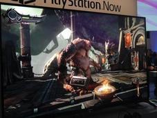 Playstation test débute, l'émulation remise tapis…