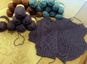 Tout mois sans tricot