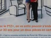 Immobilier demi-échec pour Hollande mais ratage total Duflot