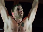 critiques Arrow Saison Episode Tremors.