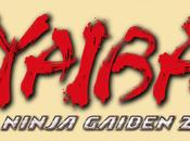 Yaiba Ninja Gaiden Nouveaux détails l'Edition Spéciale bonus précommande