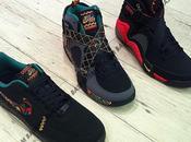 Nike Sportswear Urban Jungle Pack