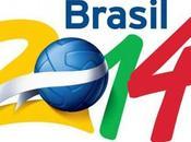 Mondial 2014 Brésil, dans l'organisation festivités mais mauvais gestion infrastructures