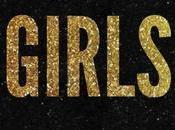 Jennifer Lopez Same Girl (vidéo)