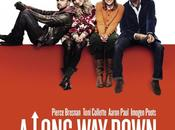 Bande annonce photos Long Down
