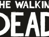 Passionnément Walking Dead