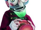 marionnettes font fête Villeurbanne!!