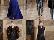 Paris haute couture 2014...part