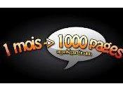 Challenge #1mois/1000pages Janvier 2014 Crouton