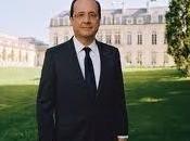 semaine politique: Hollande divorcé, Sarkozy revanchard