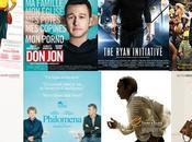 Culture ciné [janvier 2014]