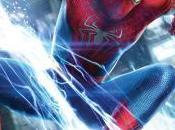 """Nouvelle bande annonce """"The Amazing Spider-Man: Destin d'un Héros"""" Marc Webb, sortie Avril 2014."""