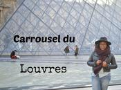 Carrousel Louvres