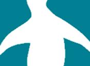 Cloud, OpenStack, Offres, Canada, Québec Savoir-Faire Linux