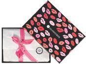 Ecrin d'Amour, Glossybox spéciale Valentin