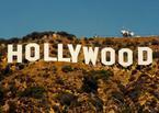 C'est bientôt star Recherche adolescent bégaie pour long métrage Casting Ciné
