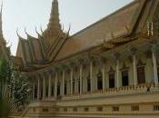 Phnom vaut Penh