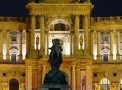 Vienne (Wien) merci Olivier