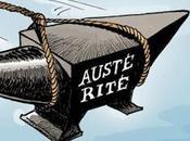 idées reçues propos l'austérité européenne
