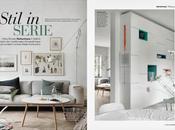Wohnidee Petra Bindels home styling