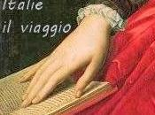 Challenge Viaggio. Lectures autour l'Italie