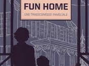 Home Alison Bechdel