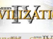 Meier's Civilization Complete Edition sera disponible cette semaine