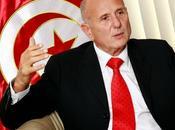 Géopolitique Comment favoriser meilleur avenir Tunisie