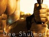 Parallon tome Shulman