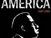 Wake America 1940-1960 John Lewis, Adrew Aydin Nate Powell