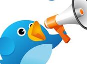 Twitter twittos médian follower