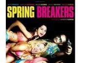 Spring breakers 0/10