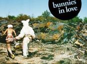 lauréats concours Ricard Live Music 2014 sont Bunnies Love