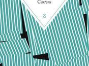 Cartons Pascal Garnier