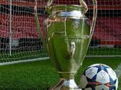 Voici ballon prochaine finale Ligue Champions