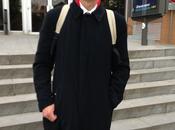 Jean Lassalle reçoit distinction: prix l'Elu local l'année 2013