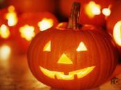 Fête Halloween: origines, vidéos, recettes...
