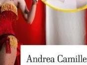 Grand Cirque Taddei, Andrea Camilleri