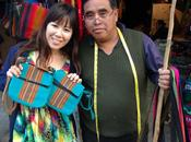 Concours souvenirs voyage Guatemala