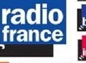 présidera Radio France 2014